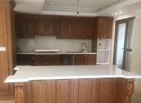فروش آپارتمان 185 پاسداران متریال اورجینال در شیپور-عکس کوچک