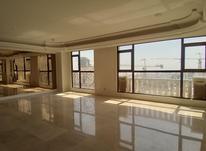 ۲۱۰ متر آپارتمان نیاوران لوکس در شیپور-عکس کوچک