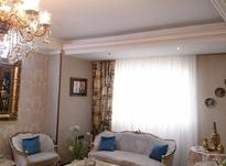 فروش آپارتمان 74 متر در مهران - منطقه 5 در شیپور-عکس کوچک