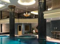 فروش آپارتمان 195 متر در پاسداران-خانه نفیس -برفراز شهر در شیپور-عکس کوچک
