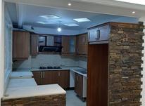 فروش آپارتمان 73 متر در پاسداران در شیپور-عکس کوچک