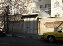 فروش خانه و کلنگی 250 متر در قائم مقام سنایی در شیپور-عکس کوچک