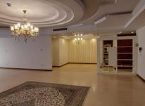 فروش آپارتمان ۱۸۵ متر در دروس در شیپور-عکس کوچک