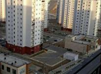 فروش آپارتمان 87 متر در پردیس در شیپور-عکس کوچک