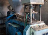 دستگاه تولید زیره کفش pvc در شیپور-عکس کوچک