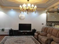 فروش آپارتمان استثنایی ( پنت هاوس ) 330 متر نظرآباد 22 بهمن در شیپور