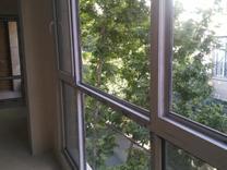 فروش آپارتمان 115 متر در هروی در شیپور