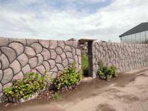 172 متر زمین مناسب ساخت در رشت در شیپور