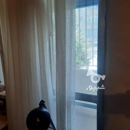 155 متر فاز 1 شهرک غرب در گروه خرید و فروش املاک در تهران در شیپور-عکس8