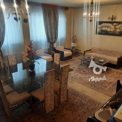 155 متر فاز 1 شهرک غرب در گروه خرید و فروش املاک در تهران در شیپور-عکس1