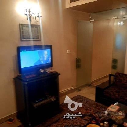155 متر فاز 1 شهرک غرب در گروه خرید و فروش املاک در تهران در شیپور-عکس2