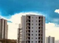فروش وپیش فروش آپارتمان 88 متر در پردیس در شیپور-عکس کوچک