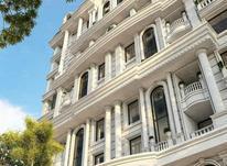 فروش آپارتمان 120 متر در سعادت آباد در شیپور-عکس کوچک