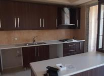 فروش آپارتمان 108 متر در شهرک غرب در شیپور-عکس کوچک