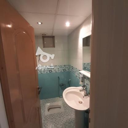 فروش آپارتمان 85متر در پاسداران در گروه خرید و فروش املاک در تهران در شیپور-عکس7