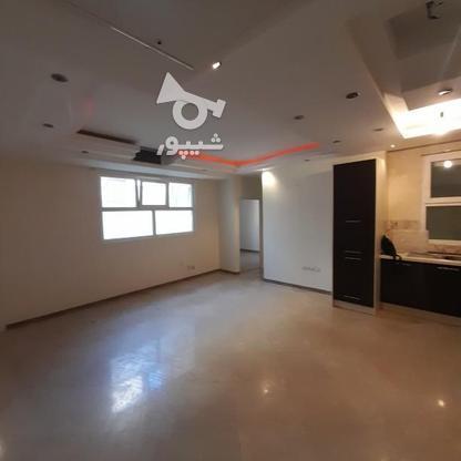 فروش آپارتمان 85متر در پاسداران در گروه خرید و فروش املاک در تهران در شیپور-عکس2