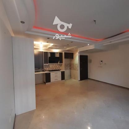 فروش آپارتمان 85متر در پاسداران در گروه خرید و فروش املاک در تهران در شیپور-عکس5