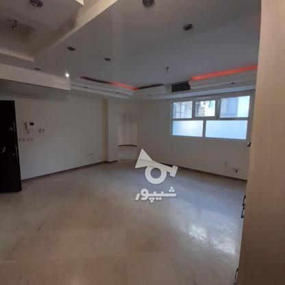 فروش آپارتمان 85متر در پاسداران در گروه خرید و فروش املاک در تهران در شیپور-عکس3