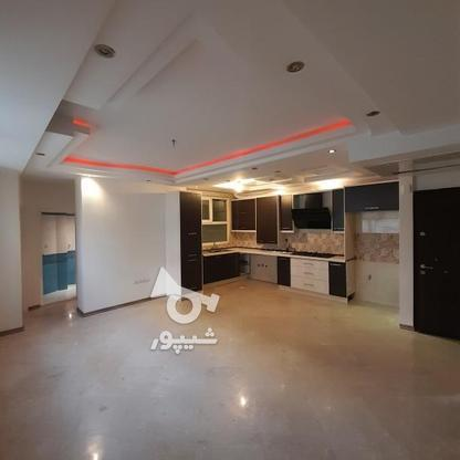 فروش آپارتمان 85متر در پاسداران در گروه خرید و فروش املاک در تهران در شیپور-عکس1