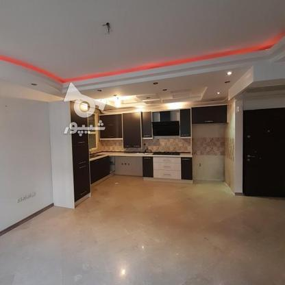 فروش آپارتمان 85متر در پاسداران در گروه خرید و فروش املاک در تهران در شیپور-عکس4