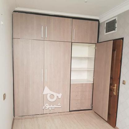 فروش آپارتمان 85متر در پاسداران در گروه خرید و فروش املاک در تهران در شیپور-عکس12