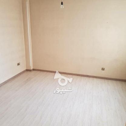 فروش آپارتمان 85متر در پاسداران در گروه خرید و فروش املاک در تهران در شیپور-عکس10