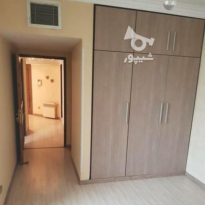 فروش آپارتمان 85متر در پاسداران در گروه خرید و فروش املاک در تهران در شیپور-عکس11