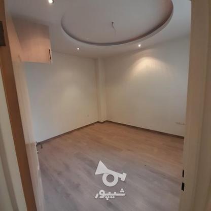 فروش آپارتمان 85متر در پاسداران در گروه خرید و فروش املاک در تهران در شیپور-عکس8