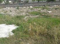 فروش زمین مسکونی 100 متر در شیپور-عکس کوچک