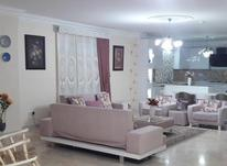فروش آپارتمان 263 متر در دروس-فایل برتر ایوان-لوکیشن دنج در شیپور-عکس کوچک