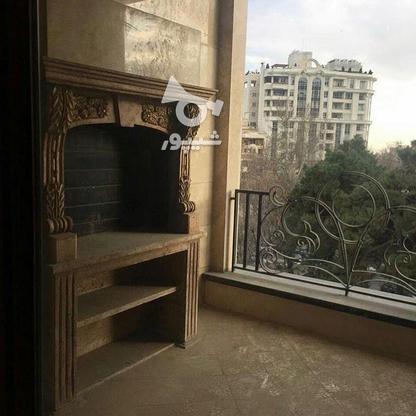اجاره آپارتمان 145 متر در فرشته در گروه خرید و فروش املاک در تهران در شیپور-عکس2