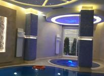 فروش آپارتمان 320 متر در سعادت آباد در شیپور-عکس کوچک