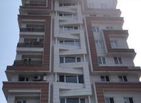 فروش آپارتمان 104 متر در تنکابن در شیپور-عکس کوچک