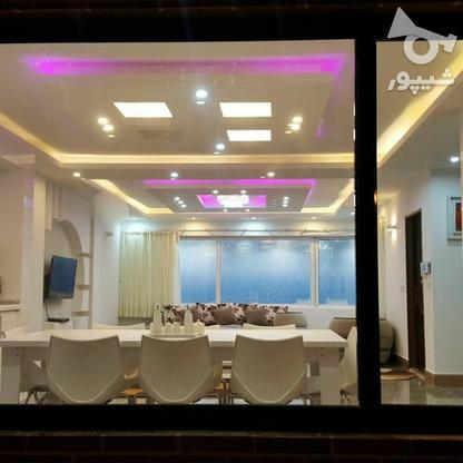 ویلا دوبلکس  225متری در گروه خرید و فروش املاک در مازندران در شیپور-عکس2
