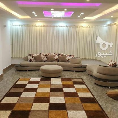 ویلا دوبلکس  225متری در گروه خرید و فروش املاک در مازندران در شیپور-عکس5