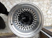 رینگ اسپرت 6پیچ آفرود در شیپور-عکس کوچک