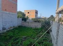 فروش زمین مسکونی 154متری در شیپور-عکس کوچک