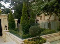 آپارتمان ۱۹۰ متر نوساز صاحبقرانیه در شیپور-عکس کوچک