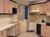 فروش آپارتمان 100 متر در پاسداران در شیپور-عکس کوچک