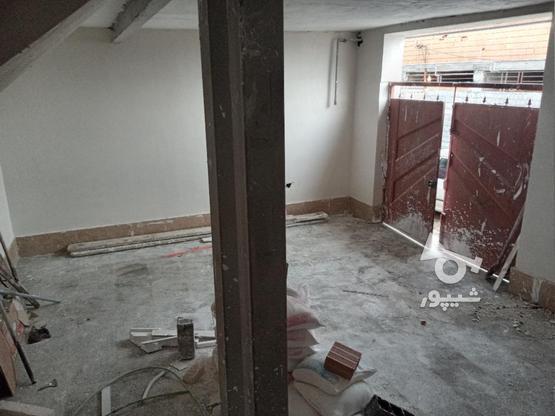 پاسداران مسکن مهر در بابل 85 متر در گروه خرید و فروش املاک در مازندران در شیپور-عکس5
