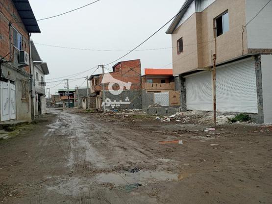 پاسداران مسکن مهر در بابل 85 متر در گروه خرید و فروش املاک در مازندران در شیپور-عکس10