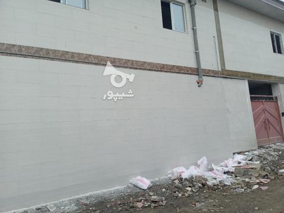 پاسداران مسکن مهر در بابل 85 متر در گروه خرید و فروش املاک در مازندران در شیپور-عکس2