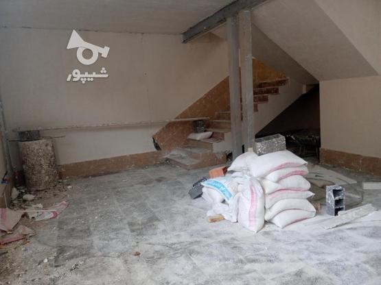 پاسداران مسکن مهر در بابل 85 متر در گروه خرید و فروش املاک در مازندران در شیپور-عکس9