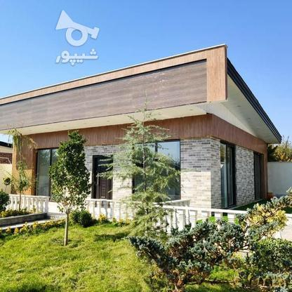 فروش ویلا 500 متر_کردان/سرخاب/خیابان داریوش در گروه خرید و فروش املاک در البرز در شیپور-عکس5