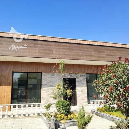 فروش ویلا 500 متر_کردان/سرخاب/خیابان داریوش در گروه خرید و فروش املاک در البرز در شیپور-عکس10