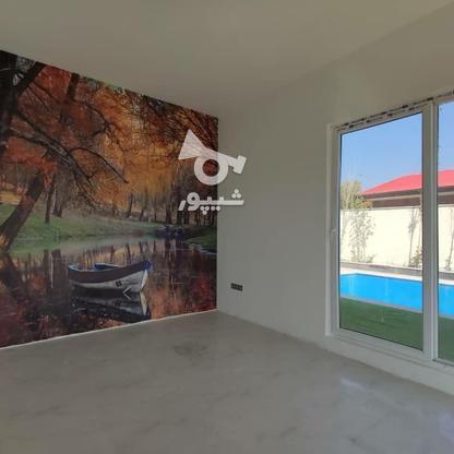 فروش ویلا 500 متر_کردان/سرخاب/خیابان داریوش در گروه خرید و فروش املاک در البرز در شیپور-عکس3