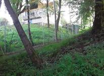 810 متر زمین مسکونی با پروانه ساخت در خرارود در شیپور-عکس کوچک