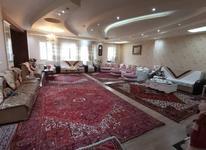 189 متر آپارتمان واقع در خیابان حافظ در شیپور-عکس کوچک
