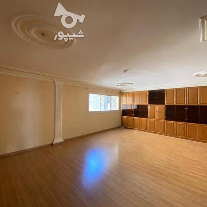 فروش آپارتمان 153 متر در سعادت آباد در گروه خرید و فروش املاک در تهران در شیپور-عکس1