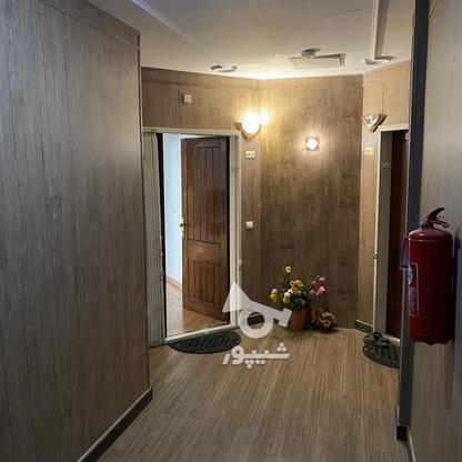 فروش آپارتمان 153 متر در سعادت آباد در گروه خرید و فروش املاک در تهران در شیپور-عکس9